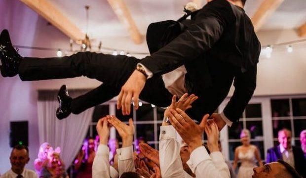 Show Entertainment Hochzeitsdj